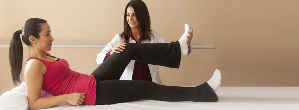 Physiotherapy Myths
