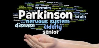 Parkinsons-disease-treatment