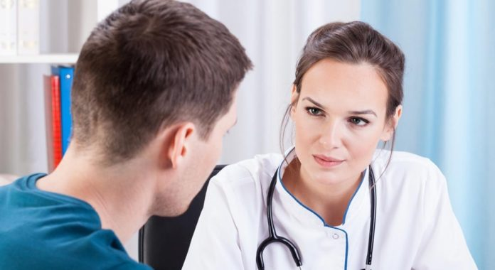 Doctor_Consultation